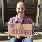 Recovering From A Transplant