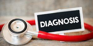 Diagnosing Amyloidosis