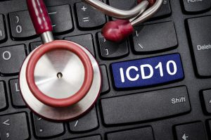 Amyloidosis ICD Diagnosis Codes